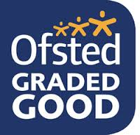 Ofsted report 2015